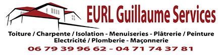 Guillaume Services